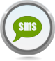 SMS Or Text Solutions